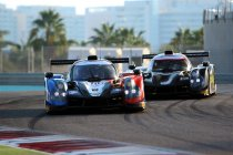 Onroak wordt Ligier