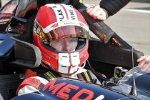 Gamma Racing Day: Tim Joosen zet Deldiche Racing Norma op tweede startplaats