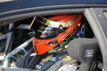 Nürburgring: Derdaele leidt tweemaal de Belgische troepen