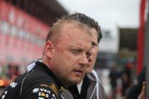 Steve Vanbellingen