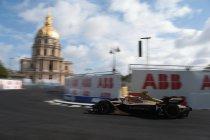 Verdwijnt de Paris E-Prix in 2020?