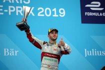 Berlijn: Valsspelende Daniel Abt gediskwalificeerd (UPDATE)