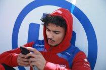 Monaco: Pascal Wehrlein doorbreekt zegereeks Maximilian Günther - Vandoorne op podium