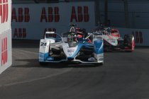 Monaco: Antonio Félix da Costa gediskwalificeerd - Vandoorne in de punten
