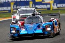 SMP Racing trekt stekker uit LMP1-programma