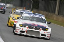 Superstars @ Zolder: Live Stream & Live Timing Supercar Challenge