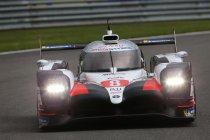 8H Bahrein: Winst voor Toyota - Martin derde in GTE