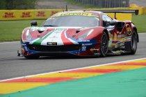 Ferrari bevestigt hypercar voor 2023