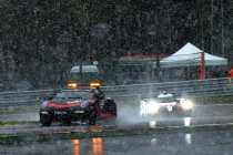 6H Spa: De race in beeld gebracht