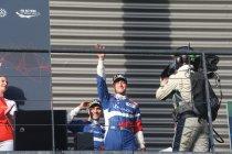 Stoffel Vandoorne met Veloce eSports naar Virtual 24H Le Mans