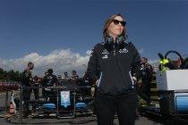 Het belangrijkste F1-nieuws van afgelopen week