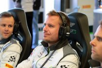 GT World Challenge Europe : Maxime Soulet met K-PAX Racing