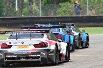 Bevestigd: Spa-Francorchamps krijgt DTM-seizoensopener