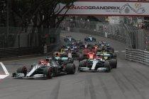 Ook GP van Nederland & Spanje uitgesteld en helemaal geen race in Monaco