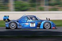 Domec Racing en Traxx Racing Team naar Zandvoort