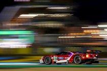 24 Heures du Mans: De kwalificatiesessies in beeld gebracht
