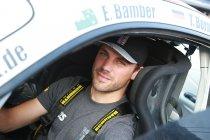 Laurens Vanthoor met Frikadelli Racing naar 24H Ring en NLS