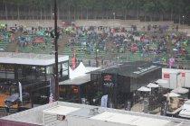 24H Spa: Fans opnieuw welkom op het circuit