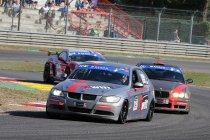 24H Zolder: Xwift Racing geeft forfait