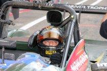 Le Castellet: Kris Cools debuteert in Michelin Le Mans Cup