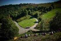 WRC: Duitsland valt van de kalender, Sardinië schuift op