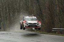Benoit Allart alsnog uitgeroepen tot winnaar in Spa