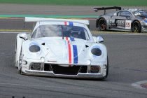 24H Spa: Herbie aan de start?