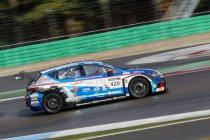 Assen Finaleraces: Dennis de Borst en Martin de Kleijn pakken Supersport titel