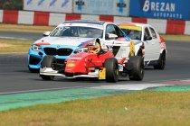 Circuit Zolder, donderdag 9 september 2021 – Internationale testdag & Petrolhead Thursday