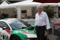 """Alessandro Mariani: """"Hoop dat Baguette kan schitteren zoals op de testdag"""""""