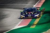 Barcelona: Opnieuw zege voor Frey Lamborghini - Belgen zien voorsprong slinken (UPDATE)