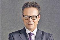 Audi Sport krijgt een nieuwe CEO