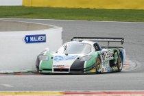 Spa Racing Festival: De eerste kampioenen van 2016 zijn bekend
