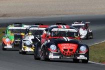 Benelux Open Races: De VW Fun Cup klaar voor een weekend aan zee