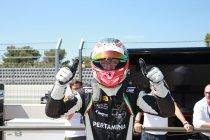Mirko Bortolotti verlaat Lamborghini en trekt naar Audi