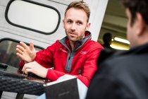 René Rast krijgt WTCR-wild card voor de meeting op de Nordschleife