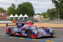 United Autosports volgend seizoen met twee LMP2's richting FIA WEC