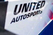 United Autosports aan de start vanaf 2019-2020