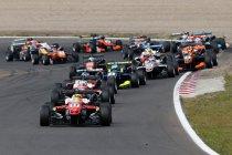 Zandvoort: Race 3 is voor Maximilian Günther