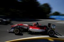 FIA F3: Lance Stroll en Anthoine Hubert pakken de poles op de Norisring