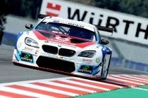 Red Bull Ring: Eerste zege in GT Open voor Pieter Schothorst