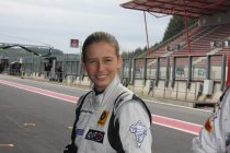 Renault Sport Trophy: Sprint races: Nederlandse triomf – Reip en Bovy op het podium