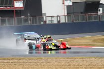 Belcar Race Day: Deldiche Racing start met podium
