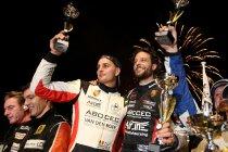 Trofee van de Elzas: Nabeschouwing Belgium Racing
