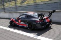 24H Spa: 15 wagens voor unieke Porsche GT2 wedstrijd