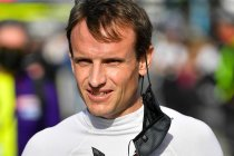 Rolex 24: Winnaar Antonio Garcia testte positief op COVID-19 tijdens race