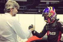 Charles Weerts en WRT pakken titel in Gulf Sportscar Championship