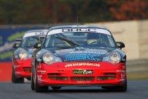 """Skylimit Yokohama Racing Team: """"Vrouwen hebben minder moeite met het loslaten van hun ego"""""""