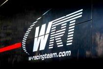 24H Spa: Audi zonder DTM-rijders