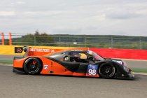 Motorsport98 keert terug naar Michelin Le Mans Cup